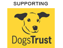 Dogs Trust - Never puts a healthy dog down!